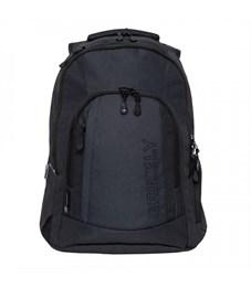 RQ-903-2 Рюкзак (/3 черный)