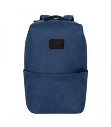 RQ-904-1 Рюкзак (/2 синий)