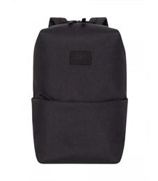 RQ-904-1 Рюкзак (/1 черный)