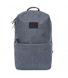 RQ-904-1 Рюкзак (/3 серый)
