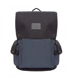 RQ-904-2 Рюкзак (/1 темно-серый)