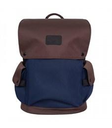 RQ-904-2 Рюкзак (/2 синий)