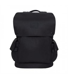RQ-904-2 Рюкзак (/3 черный)