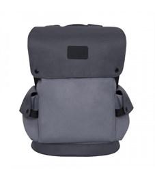 RQ-904-2 Рюкзак (/4 серый)