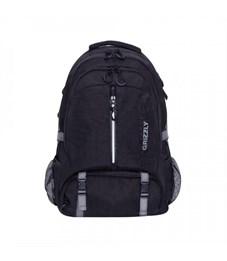 RQ-905-1 Рюкзак (/3 черный)