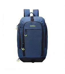 RQ-906-1 Рюкзак (/1 синий)
