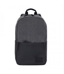 RQ-907-1 Рюкзак (/1 черный)