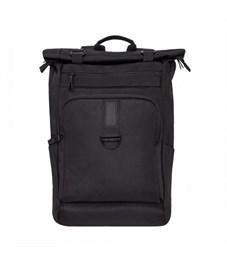 RQ-909-1 Рюкзак (/2 черный)
