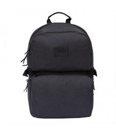 RQ-911-1 Рюкзак (/1 черный)