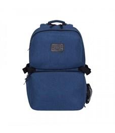 RQ-911-1 Рюкзак (/2 синий)