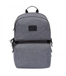 RQ-911-1 Рюкзак (/3 серый)