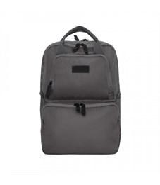 RQ-911-2 Рюкзак (/2 серый)