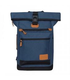 RQ-912-1 Рюкзак (/2 синий)