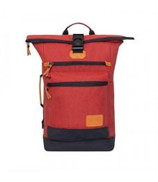 RQ-912-1 Рюкзак (/5 красный)