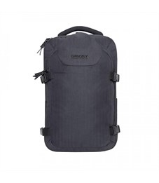 RQ-914-1 Рюкзак (/1 черный)