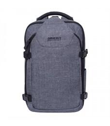 RQ-914-1 Рюкзак (/2 серый)