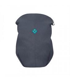 RQ-915-1 Рюкзак (/1 серый)