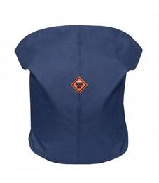 RQ-915-1 Рюкзак (/2 синий)