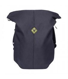 RQ-915-1 Рюкзак (/3 черный)
