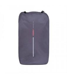 RQ-916-1 Рюкзак (/1 серый)