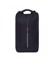 RQ-916-1 Рюкзак (/3 черный)