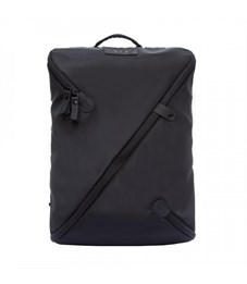RQ-917-1 Рюкзак (/1 черный)