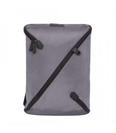 RQ-917-1 Рюкзак (/2 серый)
