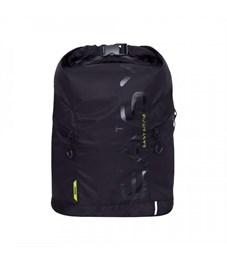 RQ-918-1 Рюкзак (/1 черный - салатовый)