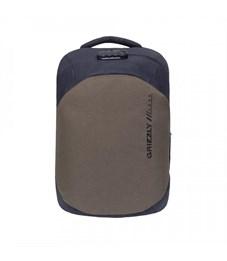 RQ-920-2 Рюкзак (/2 черный - хаки)