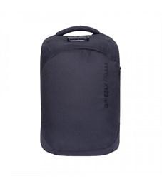 RQ-920-2 Рюкзак (/4 черный)
