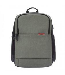 RQ-921-1 Рюкзак (/1 оливковый)