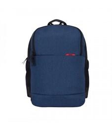 RQ-921-1 Рюкзак (/3 синий)