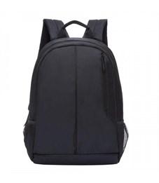 RQ-921-4 Рюкзак (/2 черный - черный)