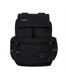RQ-921-6 Рюкзак (/1 черный)