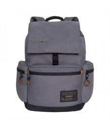 RQ-921-6 Рюкзак (/3 серый)