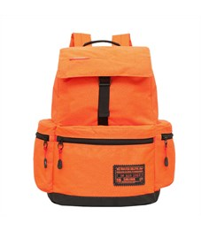 RQ-921-6 Рюкзак (/5 оранжевый)