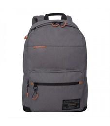 RQ-921-7 Рюкзак (/3 серый)