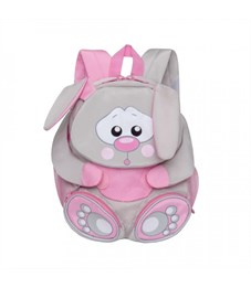 RS-898-2 рюкзак детский (/3 заяц)
