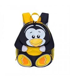 RS-898-2 рюкзак детский (/4 пингвин)