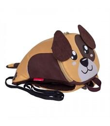 RS-991-1 рюкзак детский (/2 собака)
