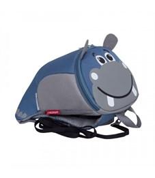 RS-991-1 рюкзак детский (/3 бегемот)
