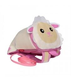 RS-991-2 рюкзак детский (/1 овечка)