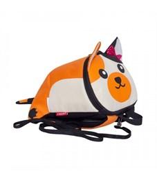 RS-991-2 рюкзак детский (/2 кошка)