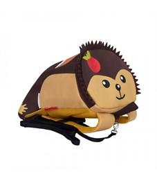 RS-991-2 рюкзак детский (/3 ёж)