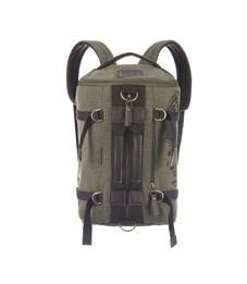 RU-620-2 Рюкзак Grizzly болотный