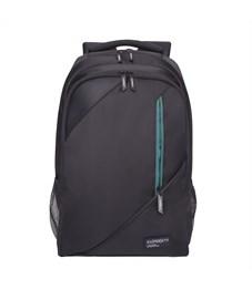 231059bd24cd Купить школьный рюкзак для мальчика (5-11 кл) в магазине Мультикраски