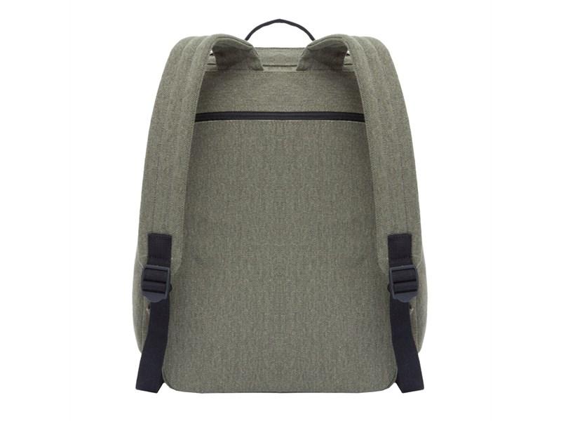 RU-720-5 Рюкзак молодежный Grizzly Касперский