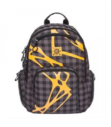 Рюкзак молодежный Grizzly