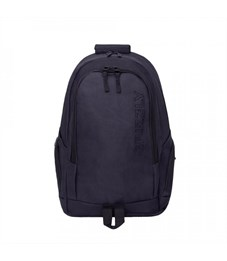 RU-809-1 Рюкзак (/4 черный)