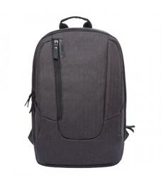 RU-820-1 Рюкзак (/1 черный)